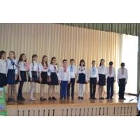 http://sch23.edu.vn.ua/content/images/gallery/original/112.jpg