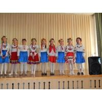 http://sch23.edu.vn.ua/content/images/gallery/original/117.jpg