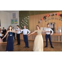 http://sch23.edu.vn.ua/content/images/gallery/original/128.jpg