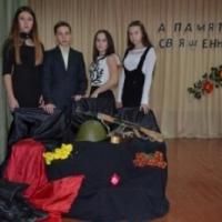 http://sch23.edu.vn.ua/content/images/gallery/original/37.jpg