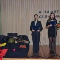 http://sch23.edu.vn.ua/content/images/gallery/original/39.jpg