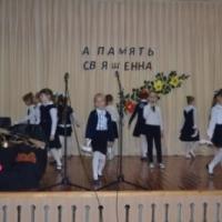 http://sch23.edu.vn.ua/content/images/gallery/original/42.jpg