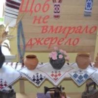 http://sch23.edu.vn.ua/content/images/gallery/original/52.jpg