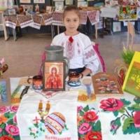 http://sch23.edu.vn.ua/content/images/gallery/original/58.jpg