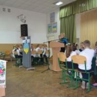 http://sch23.edu.vn.ua/content/images/gallery/original/62.jpg