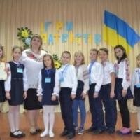 http://sch23.edu.vn.ua/content/images/gallery/original/64.jpg