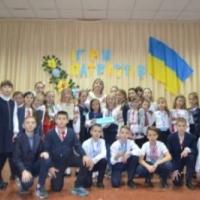 http://sch23.edu.vn.ua/content/images/gallery/original/65.jpg