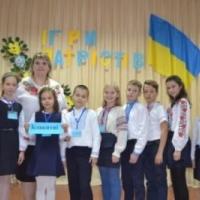 http://sch23.edu.vn.ua/content/images/gallery/original/66.jpg
