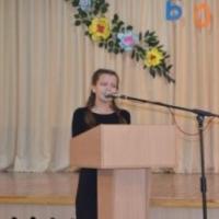 http://sch23.edu.vn.ua/content/images/gallery/original/68.jpg