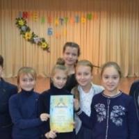 http://sch23.edu.vn.ua/content/images/gallery/original/69.jpg