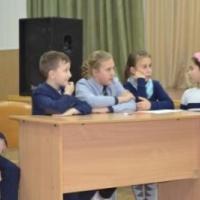 http://sch23.edu.vn.ua/content/images/gallery/original/72.jpg